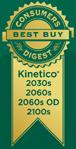 Consumer Best Buy Digest